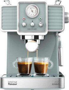 Cecotec-Power-Espresso-20-Tradizionale-min