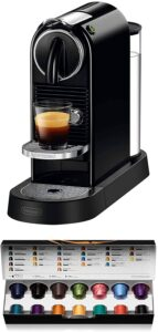 Citiz-Delonghi-Nespresso-min
