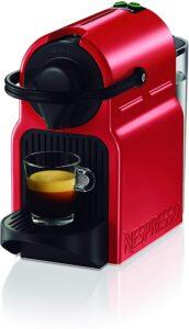 inissia-roja-nespresso